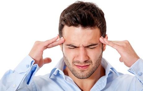 Как избавиться от шума в голове в домашних условиях