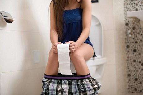 Лечение запоров у взрослых в домашних условиях