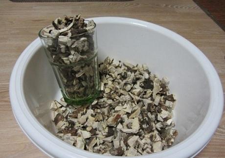 Рецепт отвара из корней подсолнечника