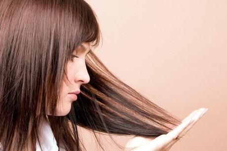 Какие народные средства для роста волос