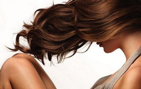 Польза и вред горчицы для волос