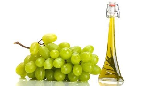 Как принимать масло виноградных косточек