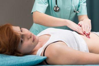 Лечение колита кишечника народными средствами