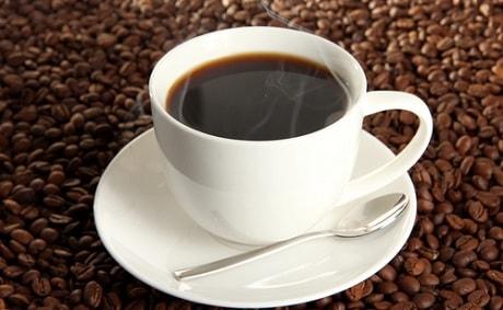 Повышает ли давление кофе