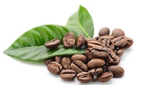 Кофе от ужасного запаха изо рта