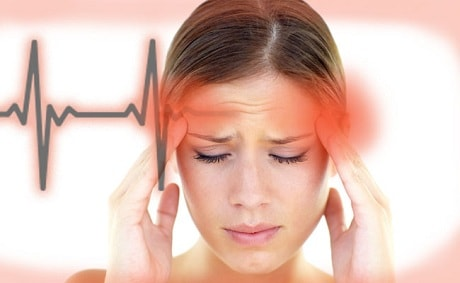 Как лечить боль в голове и висках