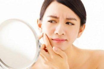 Как убрать шрам на коже