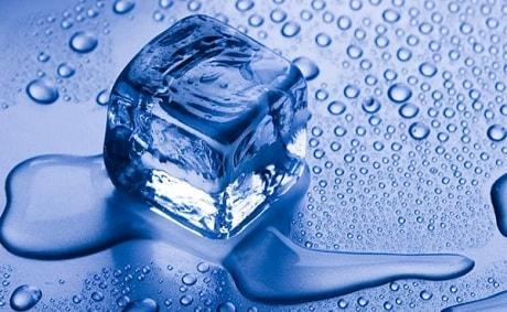 Полезна ли талая вода для организма