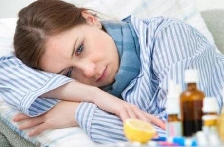 Симптомы и лечение йододефицита