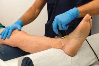 Симптомы и лечение атеросклероза сосудов
