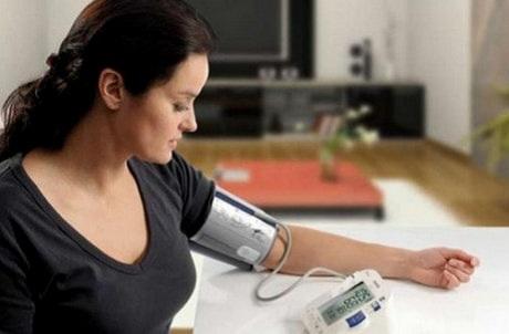 Как лечить сердечную гипертонию