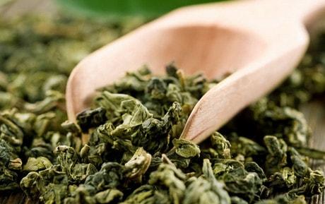 Сколько можно пить зеленый чай