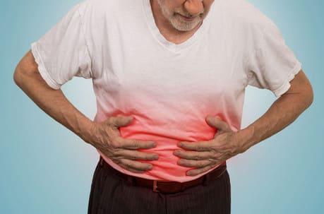 Как лечить синдром раздраженного кишечника