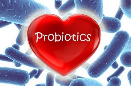 Лекарства для восстановления микрофлоры кишечника
