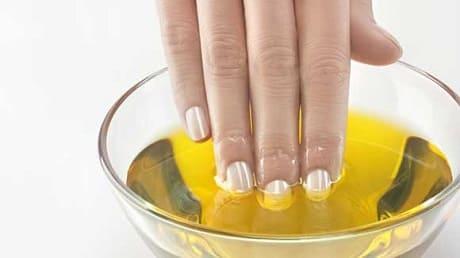 Сохнет кожа на пальцах что делать
