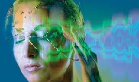 Средства от мигрени с аурой
