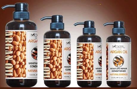 Аргановое масло свойства