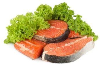 Что из продуктов понижает давление