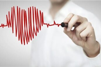 Как лечить тахикардию сердца