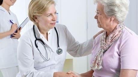 Сведения составляющие врачебную тайну