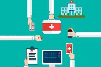 Территориальная программа медицинского страхования