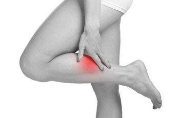 Мышечная боль в ногах лечение